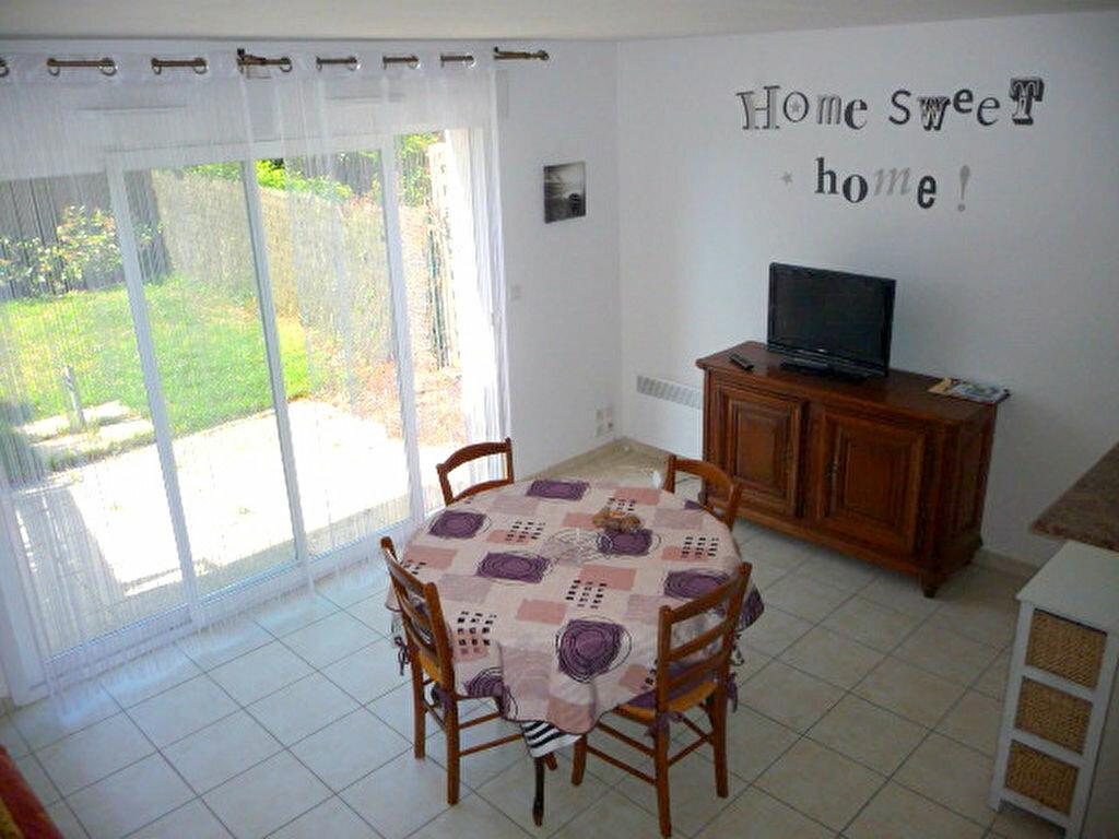 Achat Maison 4 pièces à Quiberon - vignette-1