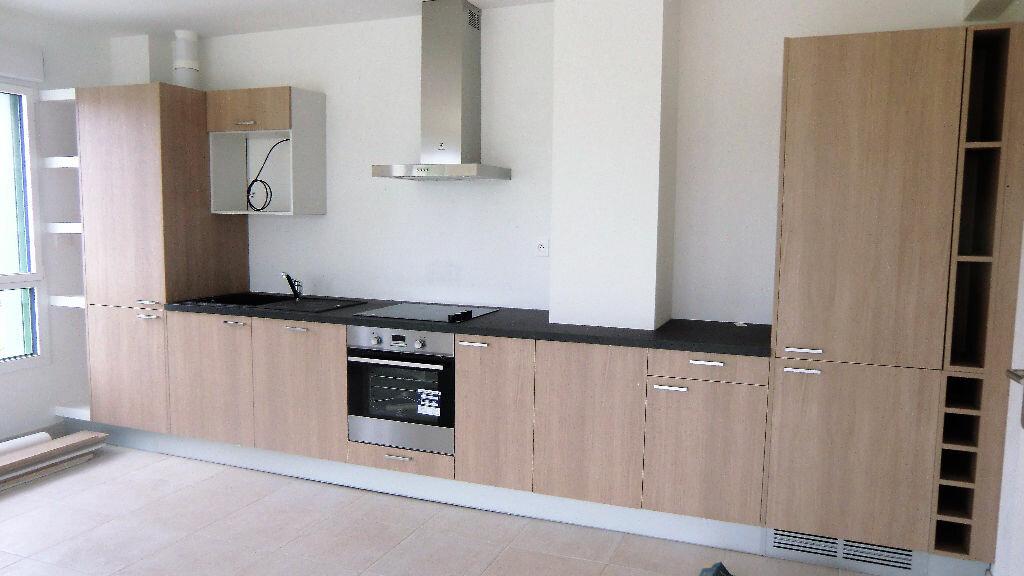 Achat Appartement 3 pièces à Quiberon - vignette-2