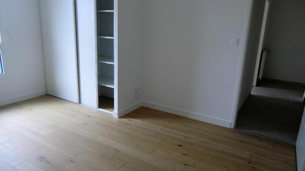Achat Appartement 3 pièces à Quiberon - vignette-6