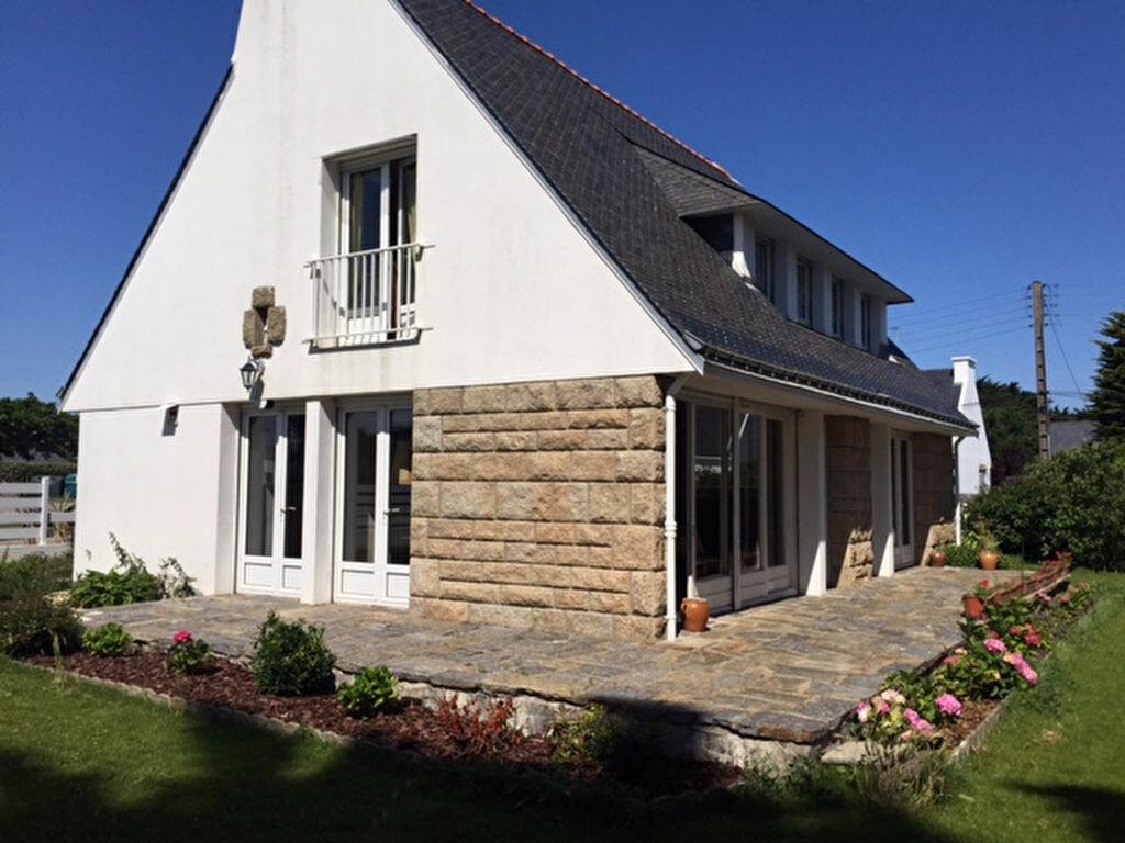 Achat Maison 5 pièces à Quiberon - vignette-1