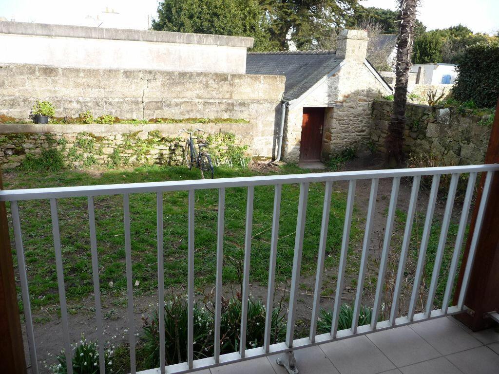 Achat Appartement 2 pièces à Saint-Pierre-Quiberon - vignette-2