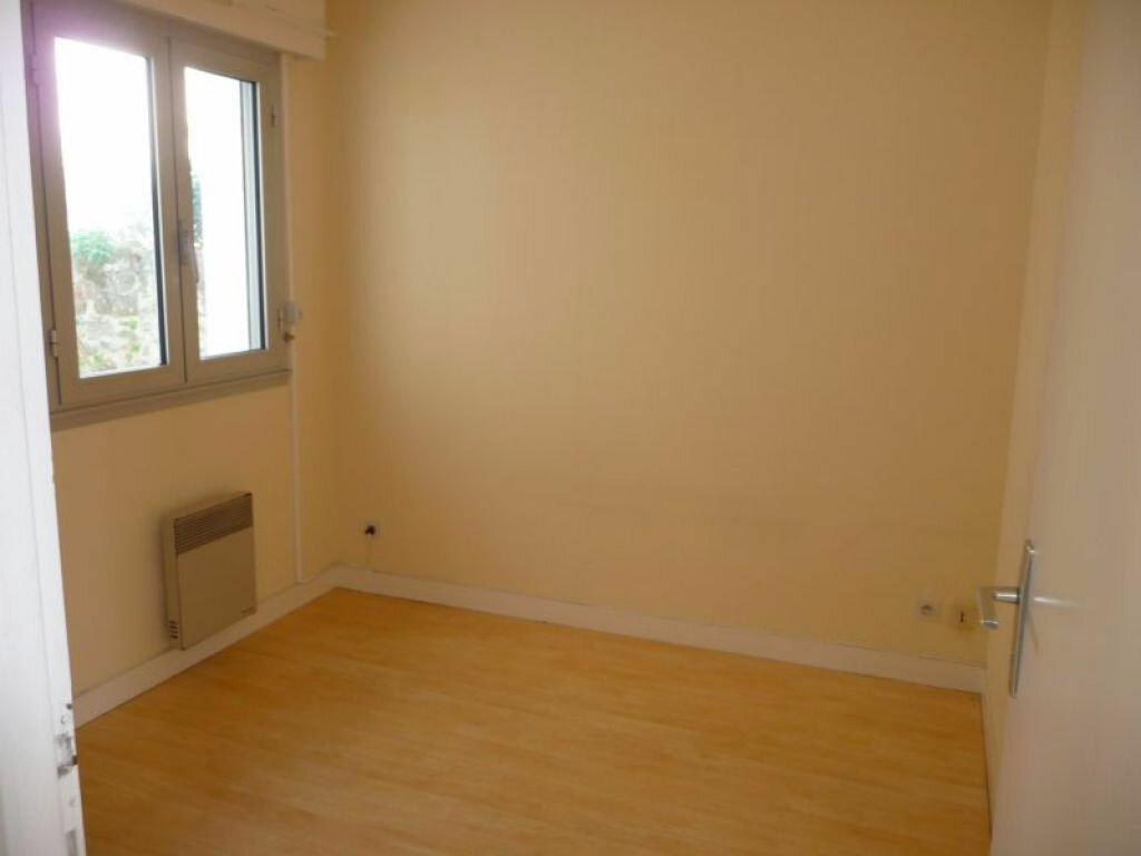 Achat Appartement 2 pièces à Saint-Pierre-Quiberon - vignette-3