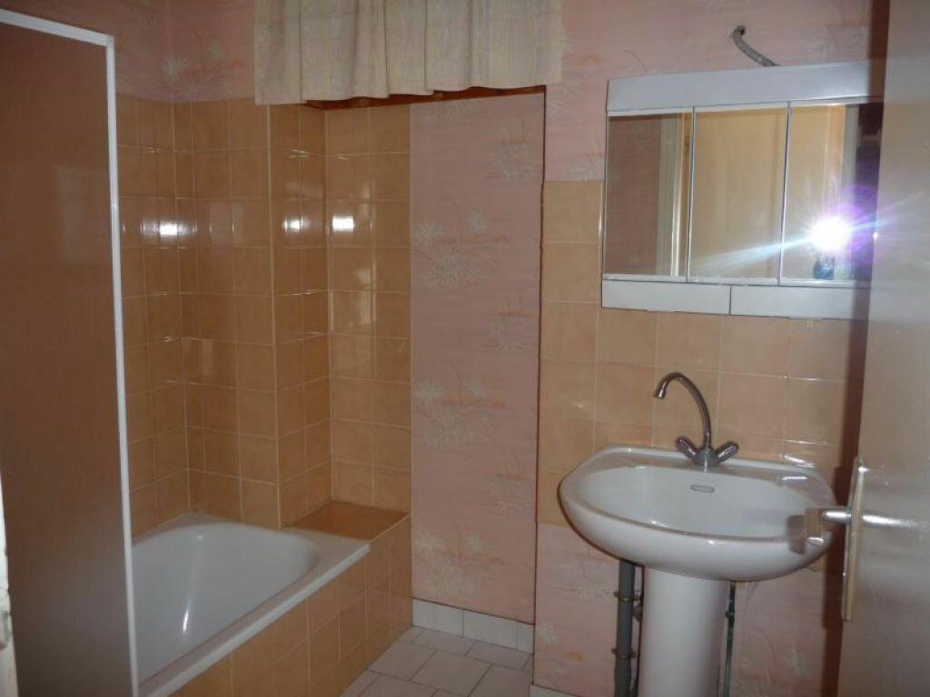 Achat Appartement 2 pièces à Saint-Pierre-Quiberon - vignette-5