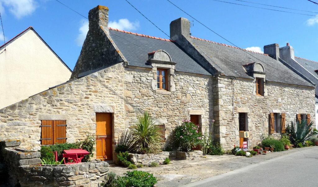 Achat Maison 6 pièces à Saint-Pierre-Quiberon - vignette-1