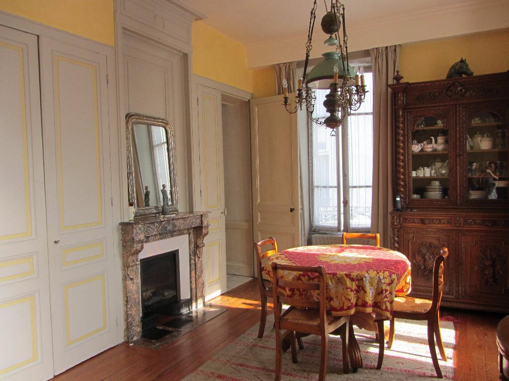 Achat Maison 12 pièces à Villefranche-sur-Saône - vignette-2