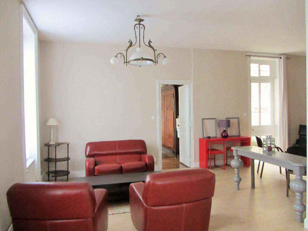 Achat Maison 12 pièces à Villefranche-sur-Saône - vignette-3