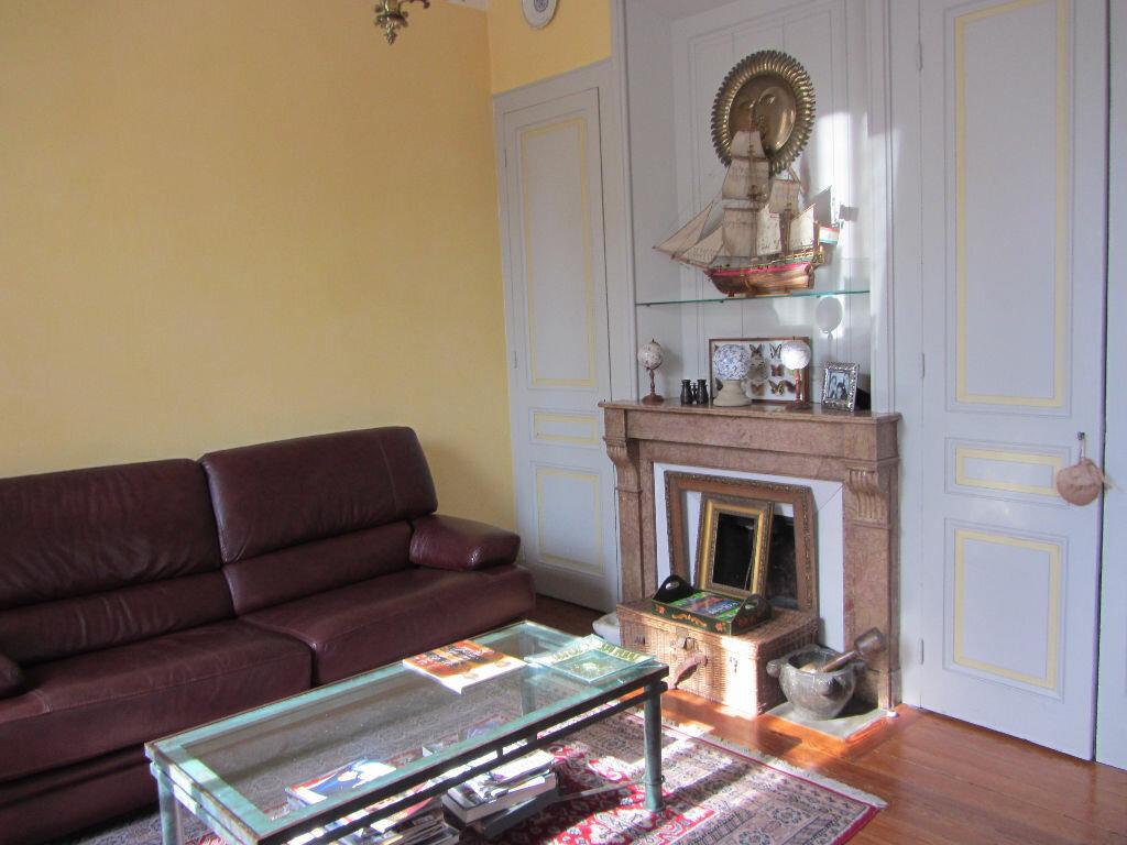 Achat Maison 12 pièces à Villefranche-sur-Saône - vignette-5
