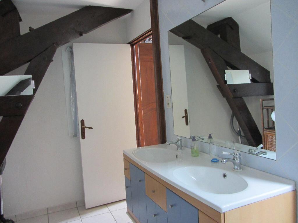 Achat Maison 12 pièces à Villefranche-sur-Saône - vignette-10