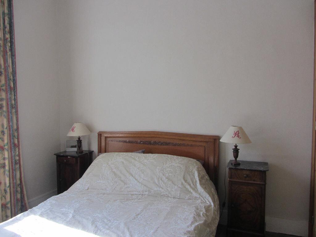 Achat Maison 12 pièces à Villefranche-sur-Saône - vignette-13