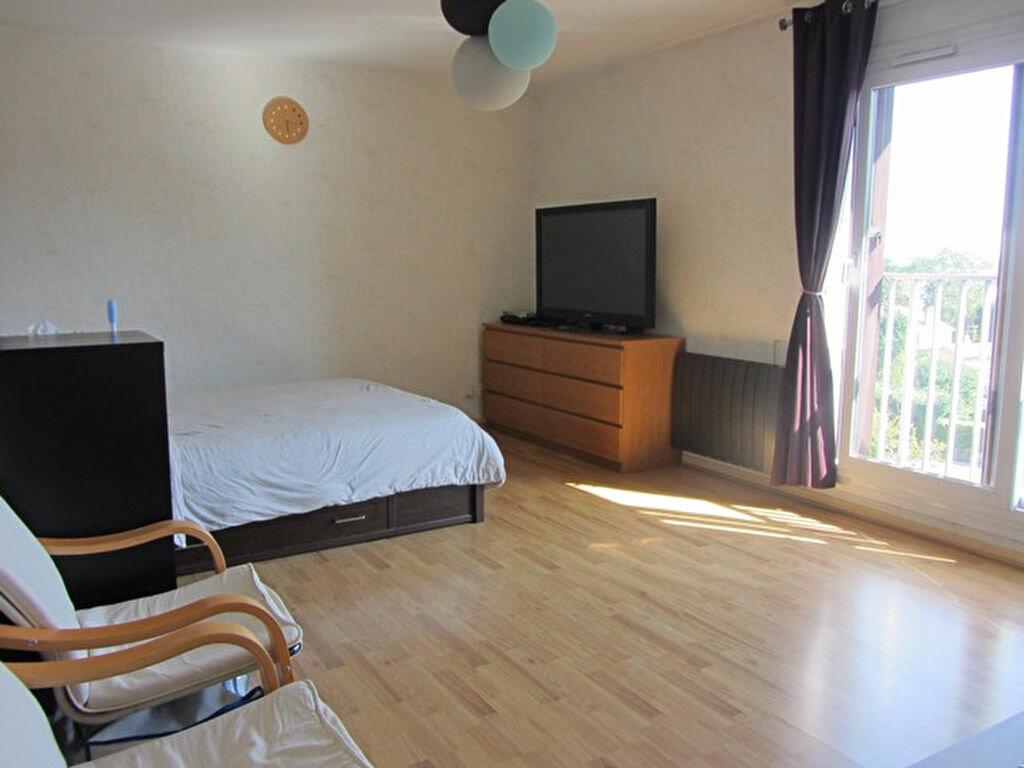 Achat Appartement 2 pièces à Gleizé - vignette-1