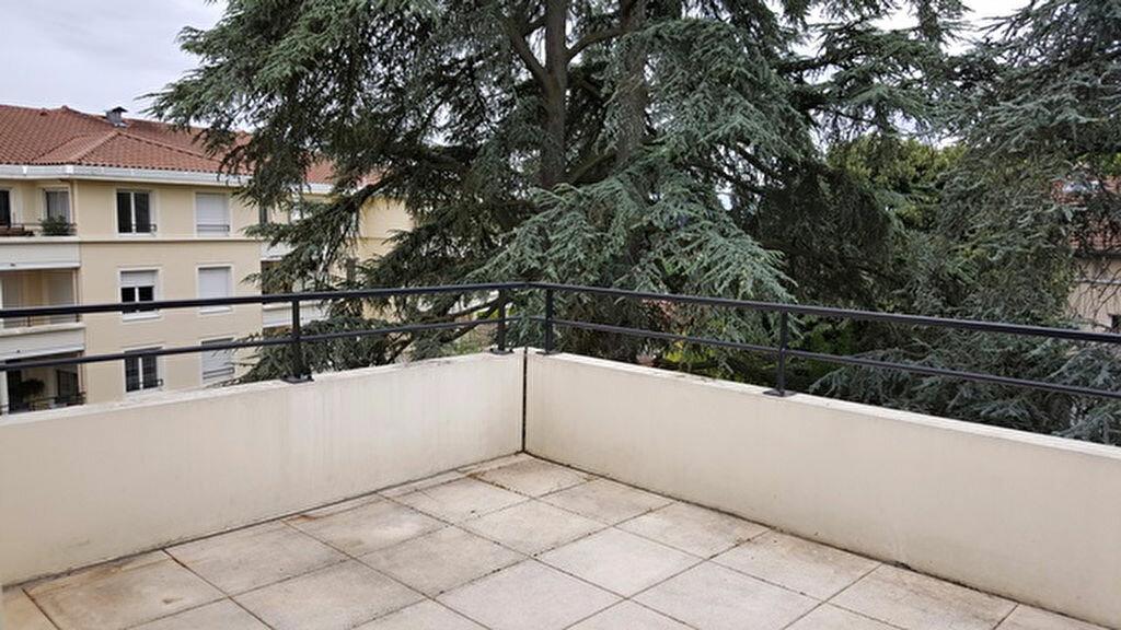 Location appartement 85 t villefranche sur sa ne 950 - Office tourisme villefranche sur saone ...
