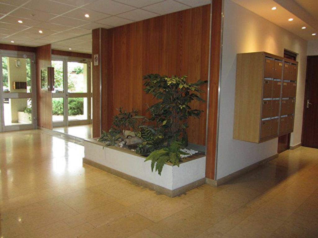 Achat Appartement 4 pièces à Gleizé - vignette-1