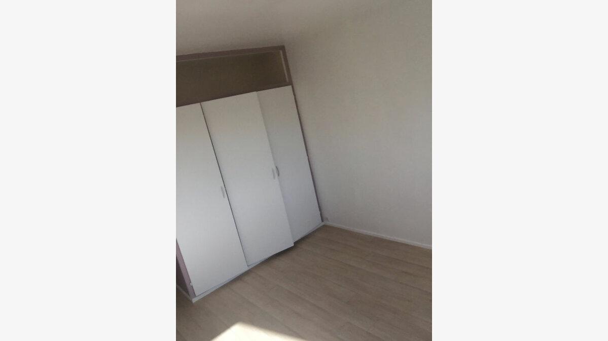Location Appartement 3 pièces à Sotteville-lès-Rouen - vignette-5