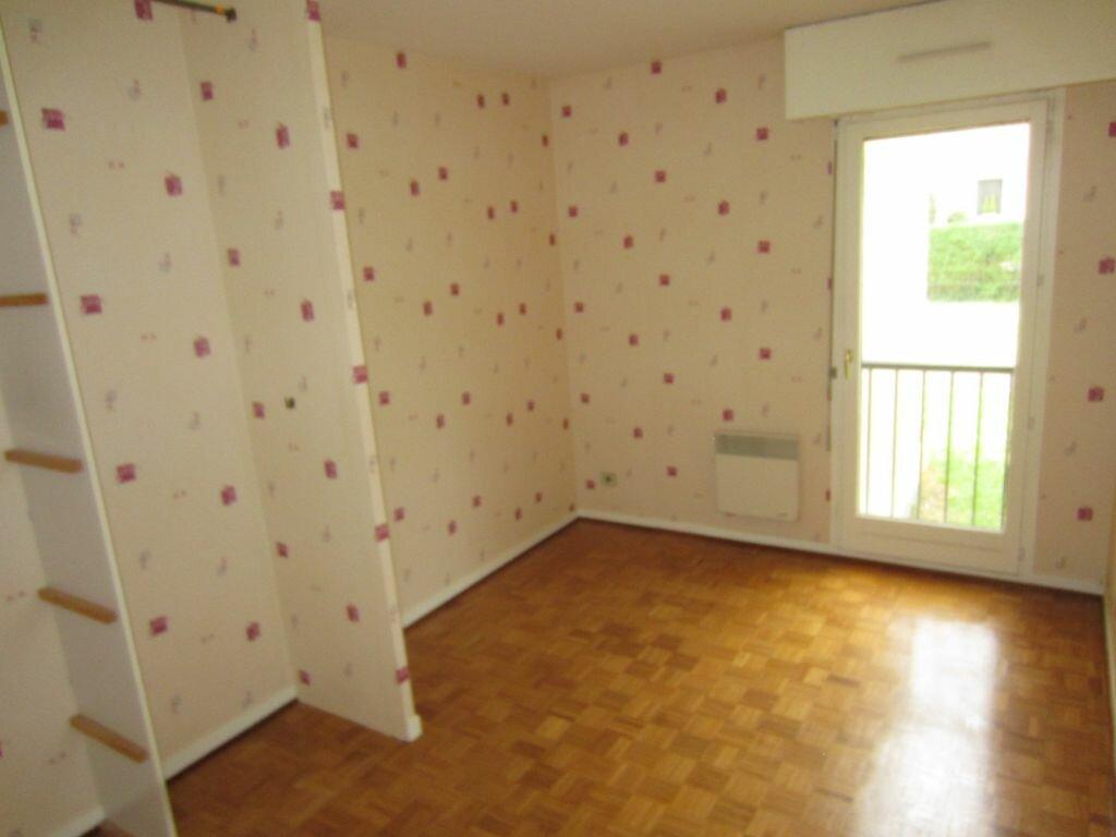 Achat Appartement 3 pièces à Rouen - vignette-4