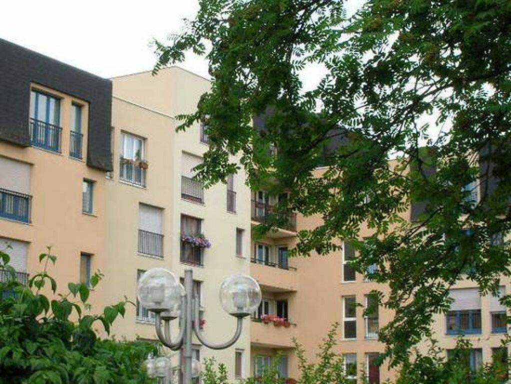 Achat Appartement 3 pièces à Rouen - vignette-5