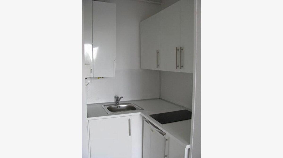 Achat Appartement 1 pièce à Blagnac - vignette-4