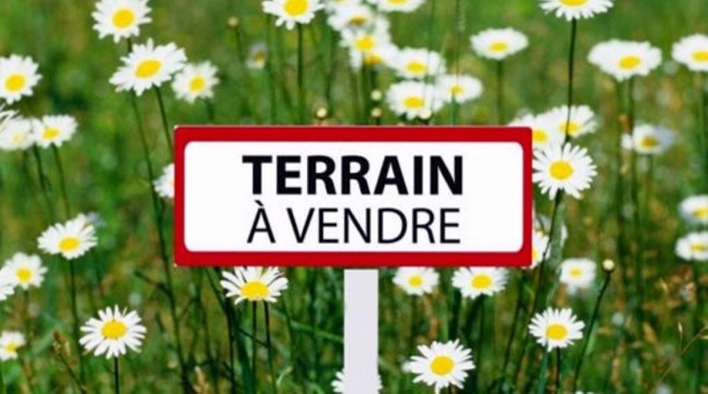 Achat Terrain  à Plaisance-du-Touch - vignette-1