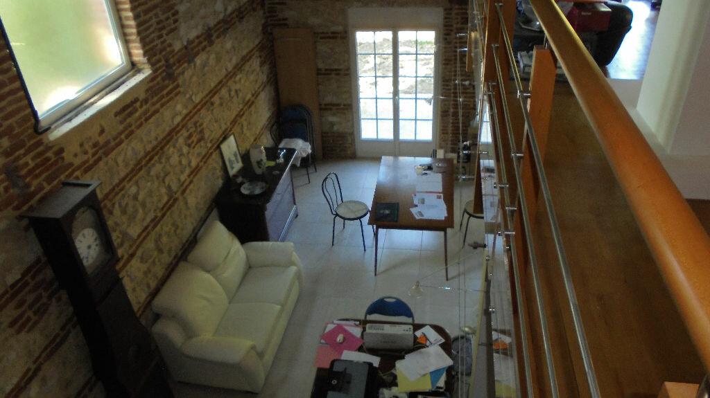 Achat Maison 7 pièces à Drémil-Lafage - vignette-3