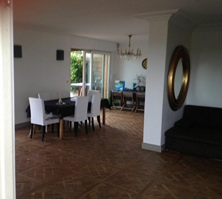 Achat Appartement 7 pièces à Toulouse - vignette-1