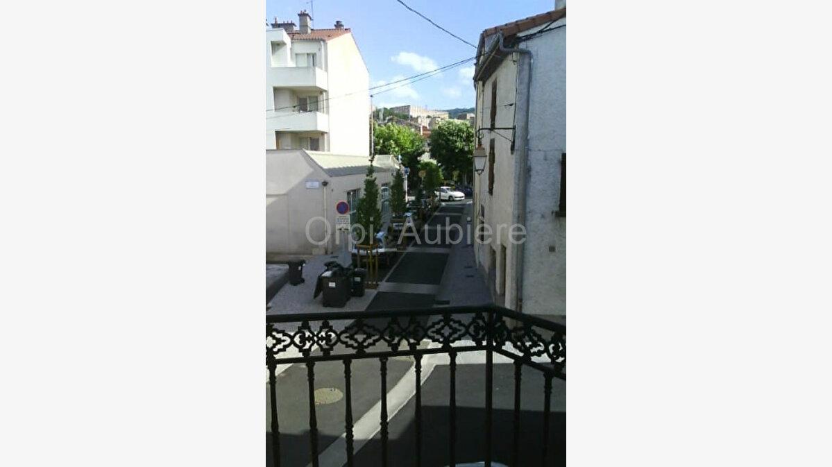 Achat Maison 6 pièces à Aubière - vignette-9
