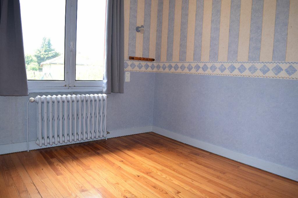 Achat Maison 6 pièces à Aubière - vignette-5