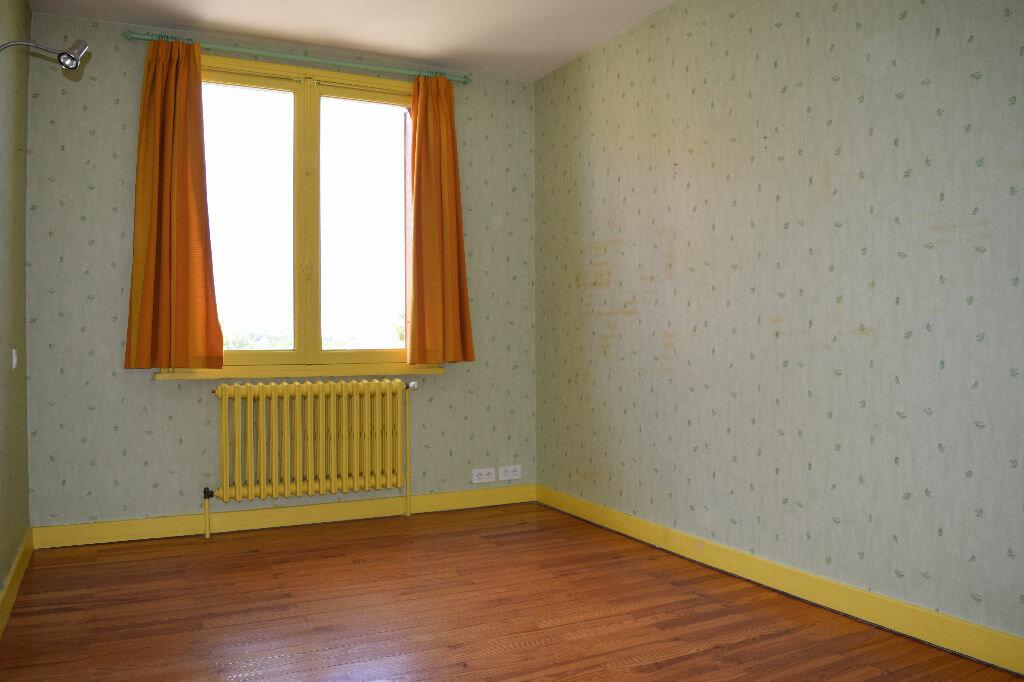 Achat Maison 6 pièces à Aubière - vignette-6