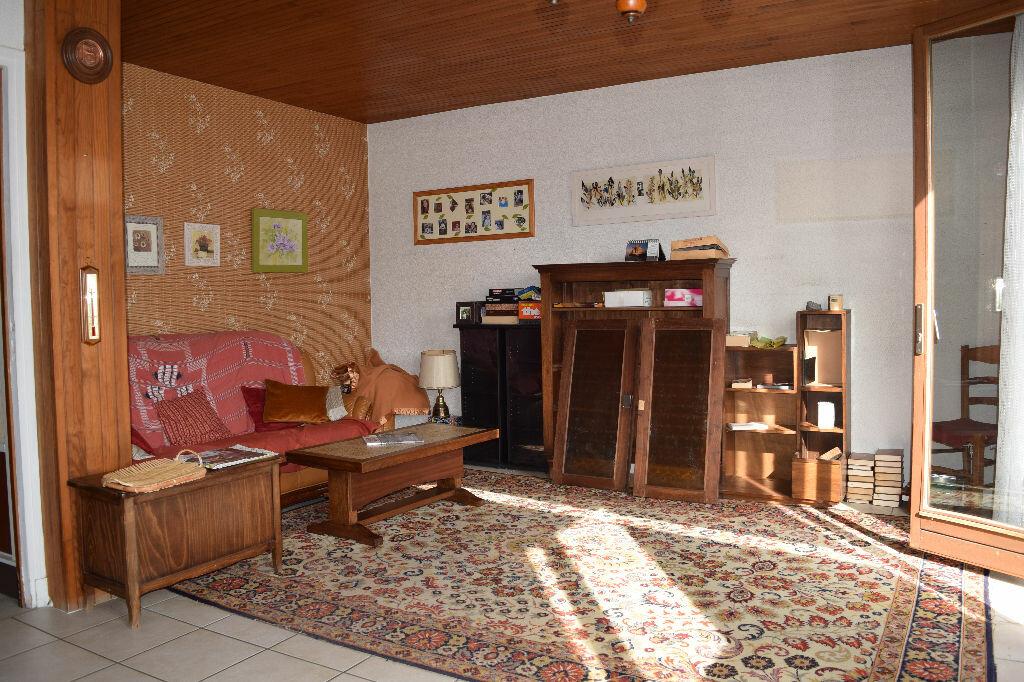 Achat Maison 4 pièces à Beaumont - vignette-1