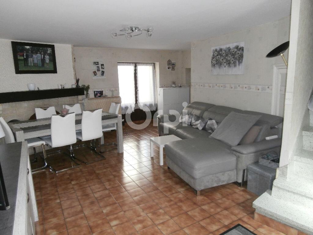 Achat Maison 4 pièces à Romagnat - vignette-2