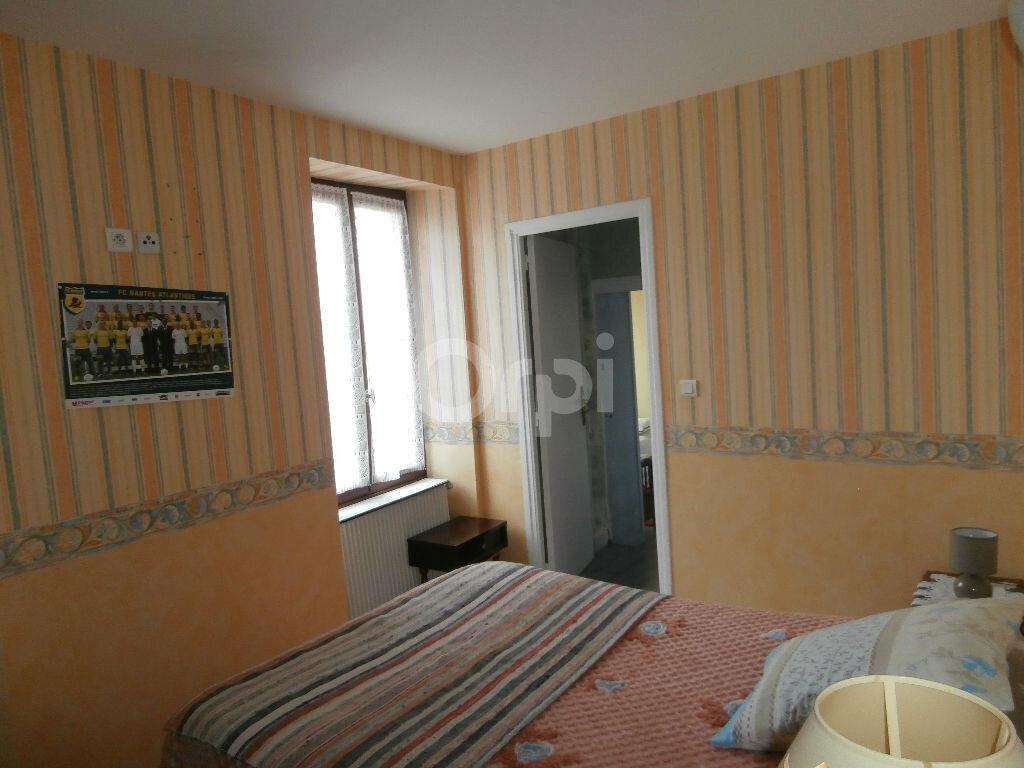 Achat Maison 4 pièces à Romagnat - vignette-6