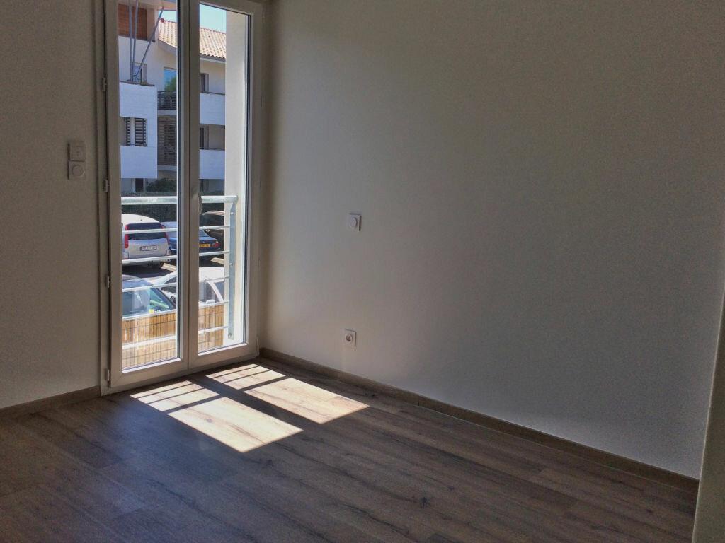 Achat Appartement 2 pièces à Moliets-et-Maa - vignette-6