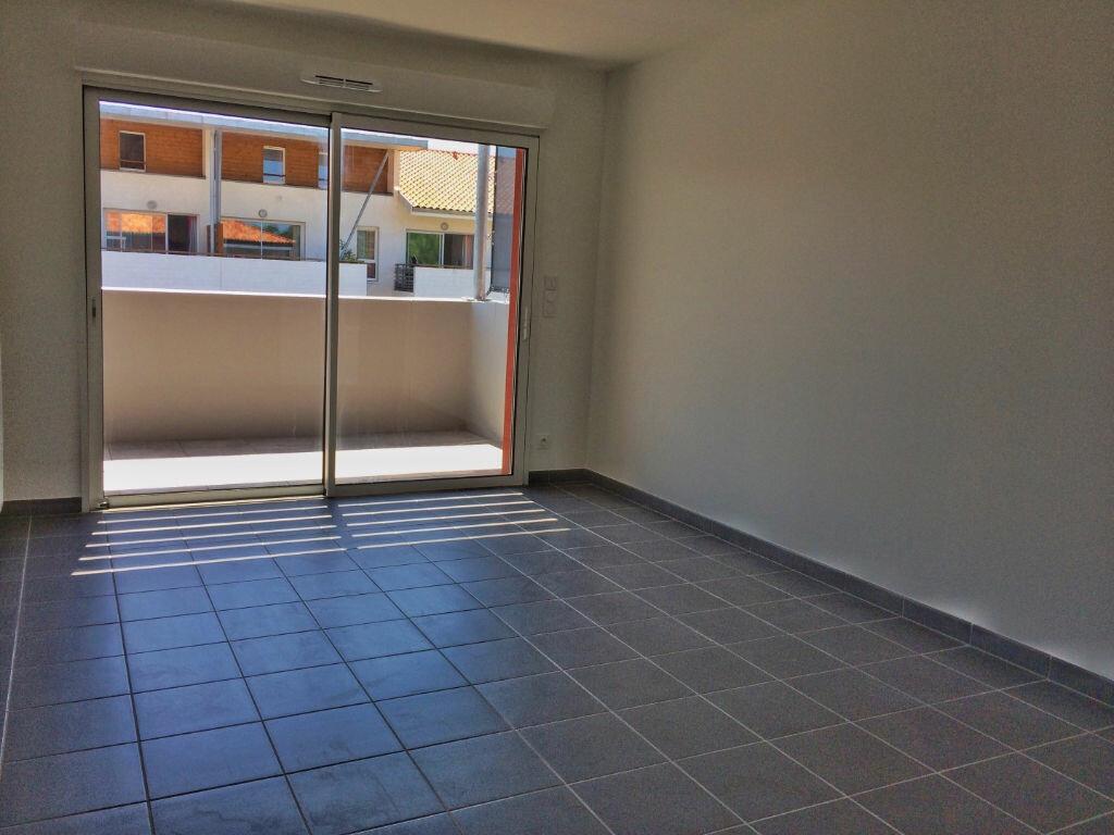Achat Appartement 2 pièces à Moliets-et-Maa - vignette-5