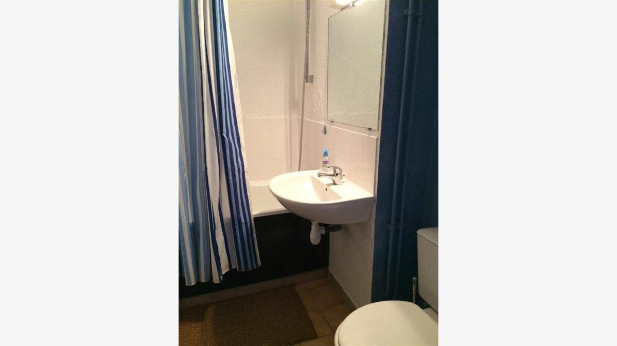 Achat Appartement 1 pièce à Seignosse - vignette-4