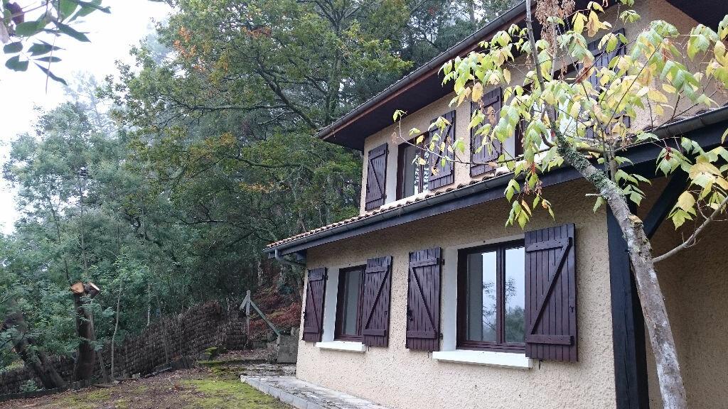 Achat Maison 7 pièces à Soorts-Hossegor - vignette-1