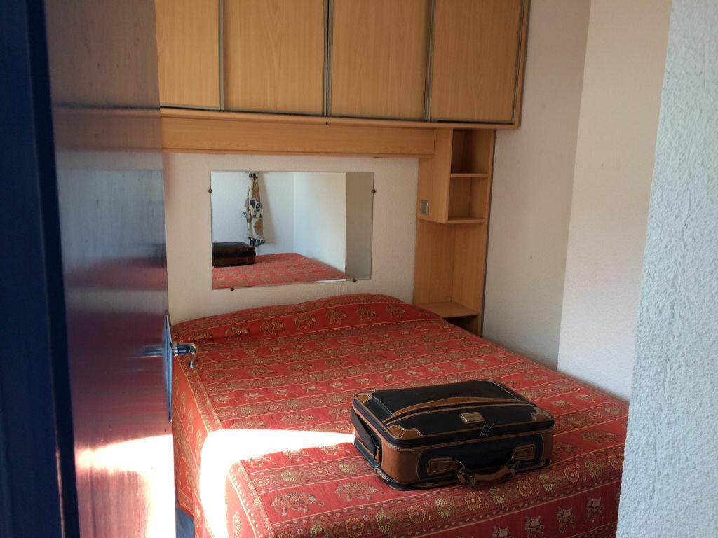 Achat Appartement 2 pièces à Seignosse - vignette-4