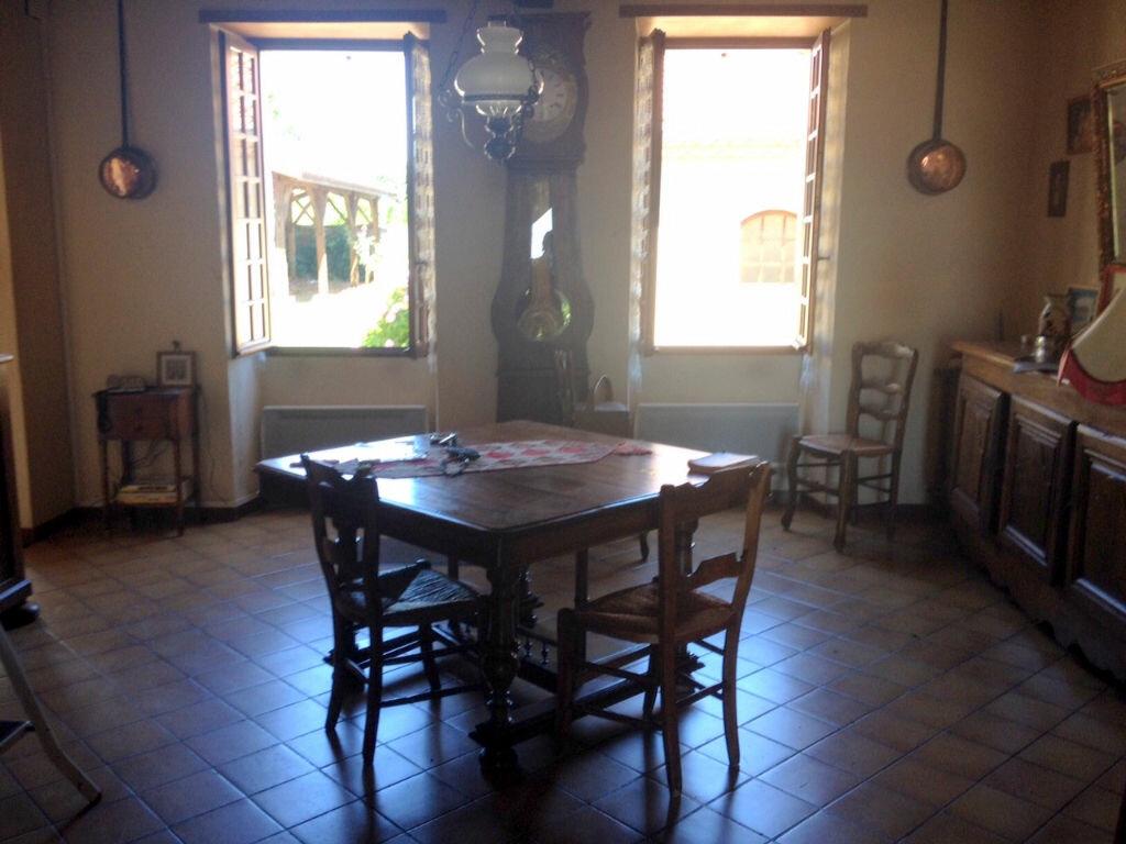 Achat Maison 3 pièces à Brassempouy - vignette-5