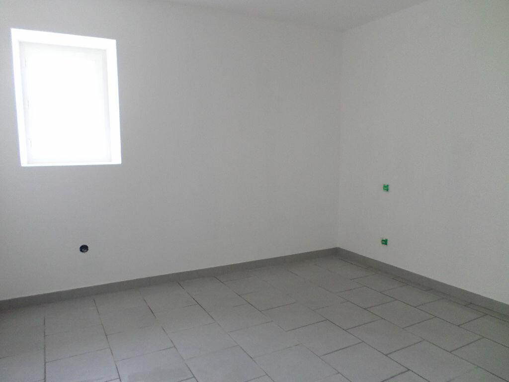 Location Maison 3 pièces à Arsague - vignette-4