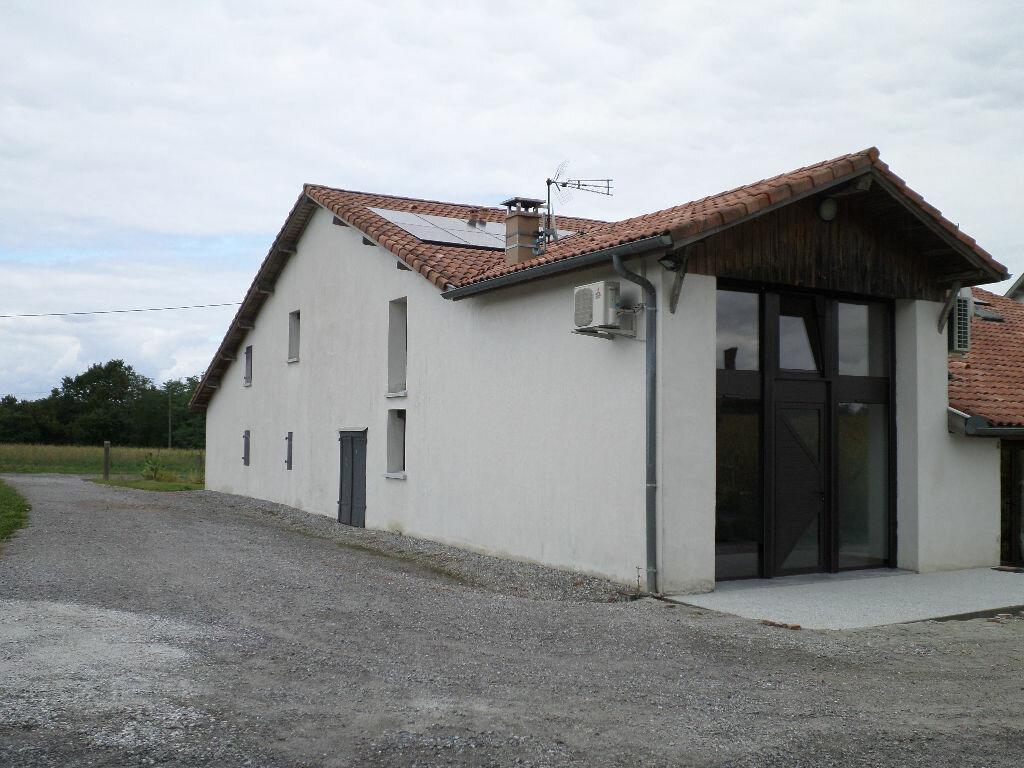 Location Maison 4 pièces à Pomarez - vignette-1