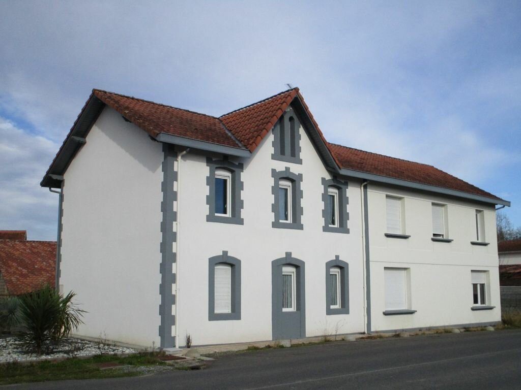 Achat Immeuble  à Candresse - vignette-1