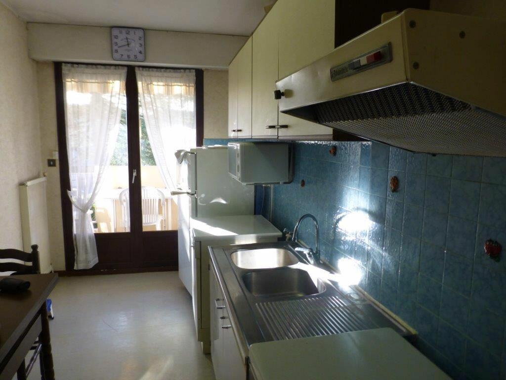 Achat Appartement 4 pièces à Dax - vignette-5