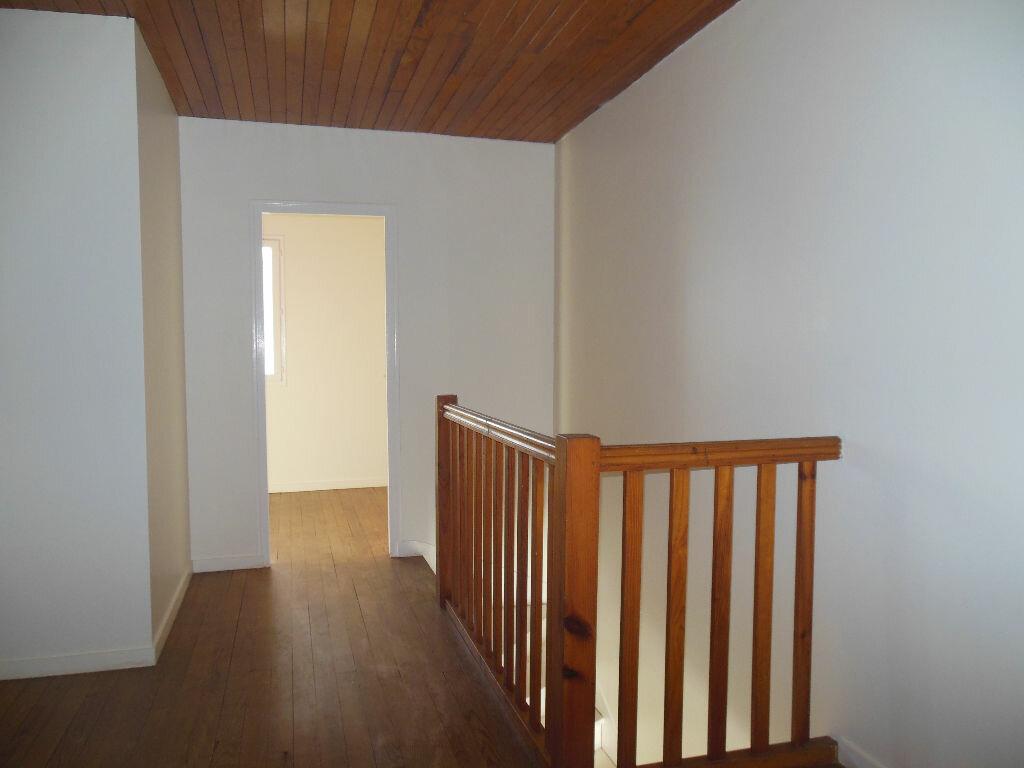 Location Appartement 2 pièces à Dax - vignette-1