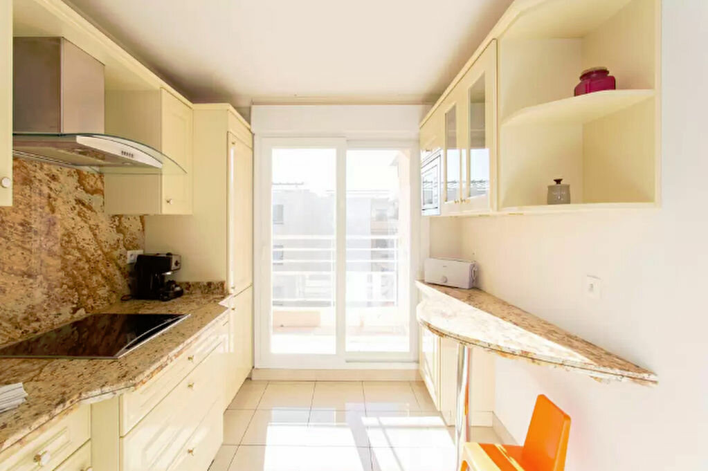 Achat Appartement 3 pièces à Antibes - vignette-7