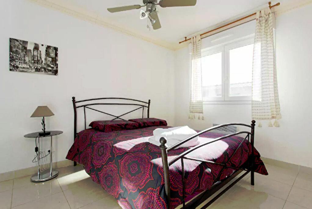 Achat Appartement 3 pièces à Antibes - vignette-13