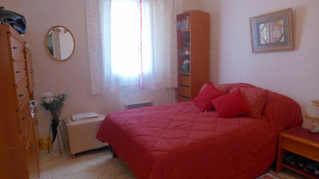 Achat Appartement 3 pièces à Antibes - vignette-5