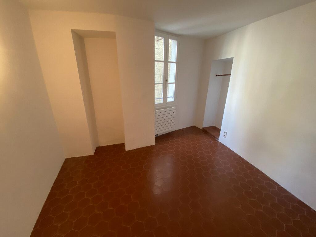 Location Appartement 4 pièces à Grasse - vignette-4