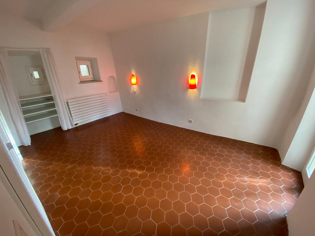 Location Appartement 4 pièces à Grasse - vignette-6