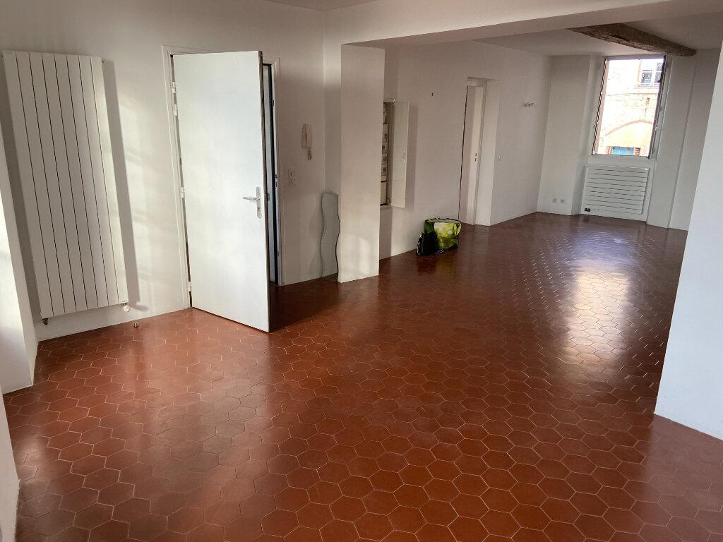 Location Appartement 4 pièces à Grasse - vignette-9