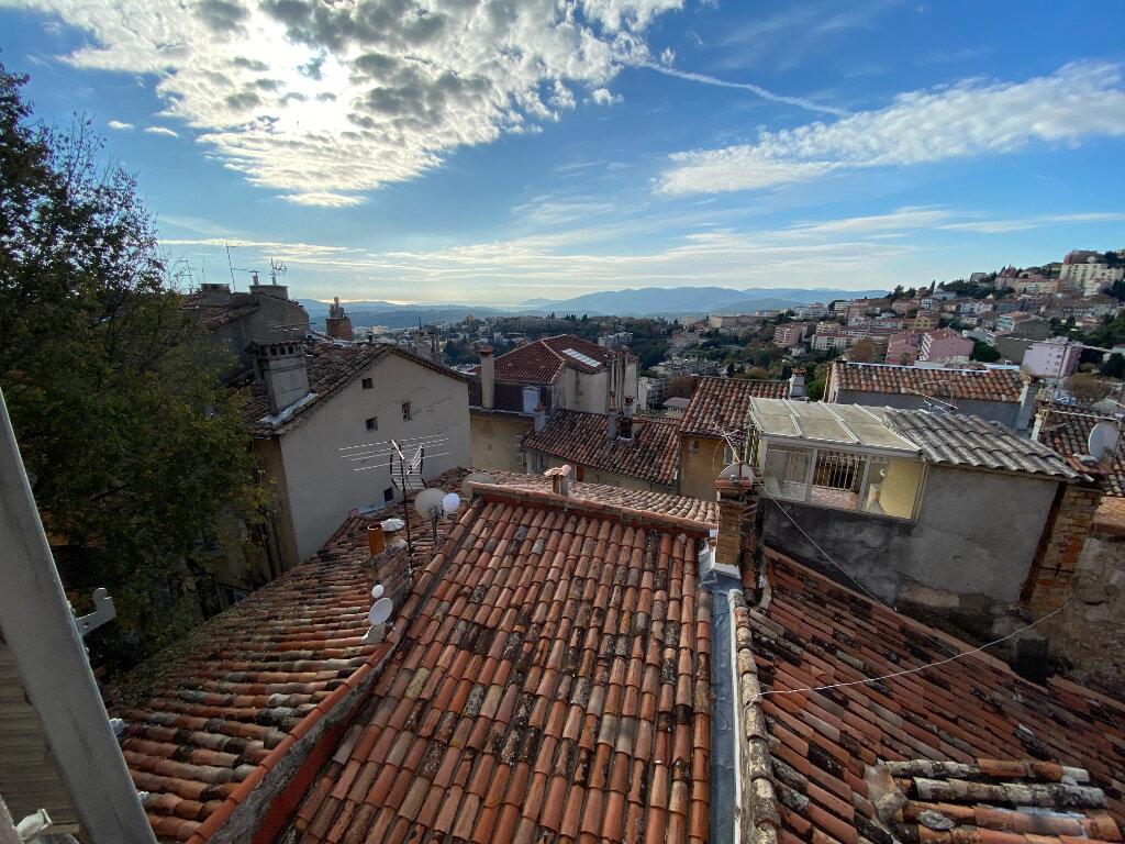 Location Appartement 4 pièces à Grasse - vignette-12