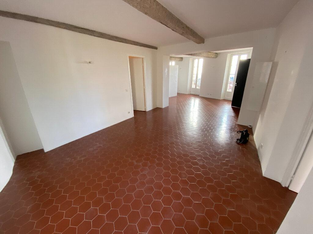 Location Appartement 4 pièces à Grasse - vignette-13