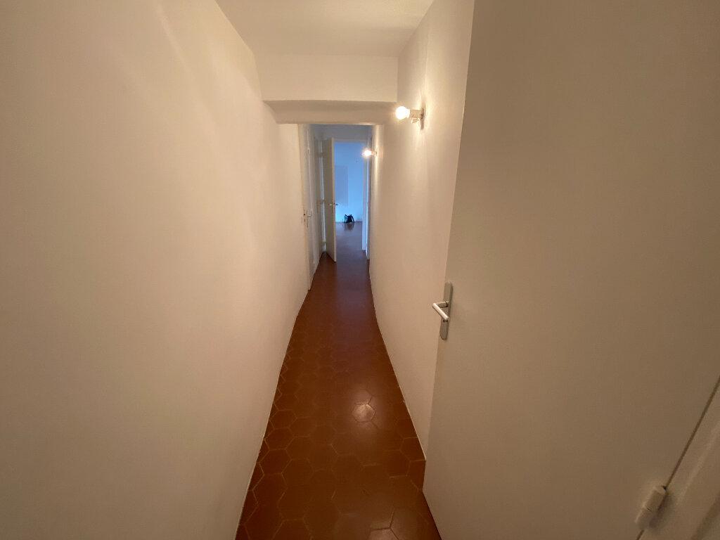 Location Appartement 4 pièces à Grasse - vignette-14