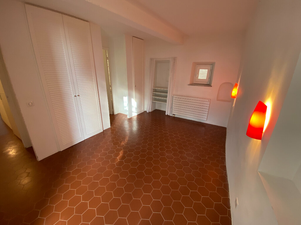 Location Appartement 4 pièces à Grasse - vignette-15